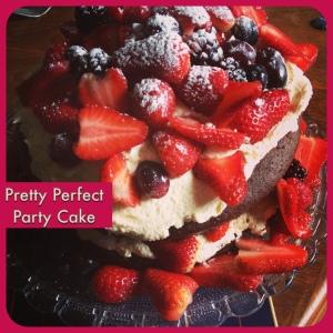 cakepeggy