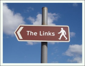 the-links
